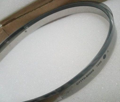 Encoder Disk – HP 500